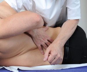 male-osteopath-with-male-back-4